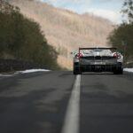 Pagani Huayra BC-2016 Geneva Motor Show-35
