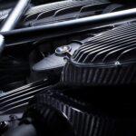 Pagani Huayra BC-2016 Geneva Motor Show-40