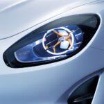 Renault Alpine Vision Concept- 2016 Geneva Motor Show-10