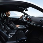 Renault Alpine Vision Concept- 2016 Geneva Motor Show-13