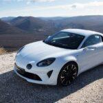 Renault Alpine Vision Concept- 2016 Geneva Motor Show-14