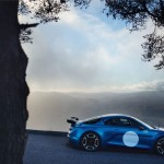 Renault Alpine Vision Concept- 2016 Geneva Motor Show-16