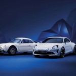 Renault Alpine Vision Concept- 2016 Geneva Motor Show-17