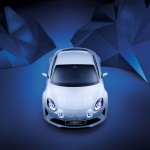 Renault Alpine Vision Concept- 2016 Geneva Motor Show-6