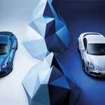 Renault Alpine Vision Concept- 2016 Geneva Motor Show-8