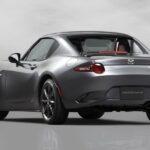 2017 Mazda MX-5 RF- 2016 NY Auto Show-10