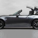 2017 Mazda MX-5 RF- 2016 NY Auto Show-2