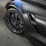 Chevrolet Corvette Grand Sport- 2016 Geneva Motor Show-3
