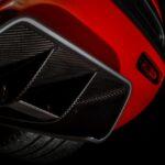 Koenigsegg Agera Final Series- 2016 Geneva Motor Show-10
