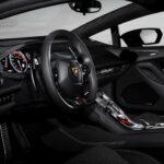 Lamborghini Huracan Avio LP610-4- 2016 Geneva Motor Show-4