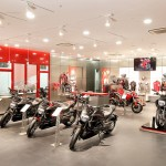Pune gets its first Ducati dealership-7