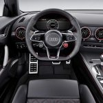 2017 Audi TT RS Coupe-6