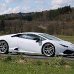 Lamborghini Huracan Superleggera prototype-6