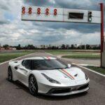 2016 Ferrari 458 MM Speciale-1