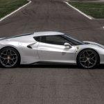 2016 Ferrari 458 MM Speciale-3