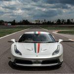 2016 Ferrari 458 MM Speciale-4