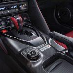 2017 Nissan GT-R NISMO-7
