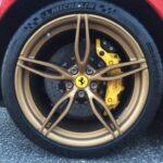 CNC Motors-Ferrari 458 Speciale Aperta for sale-5