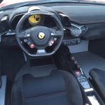 CNC Motors-Ferrari 458 Speciale Aperta for sale-9