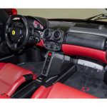 Ferrari Enzo for sale in the US-5