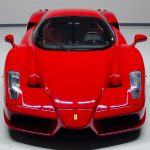 Ferrari Enzo for sale in the US-9