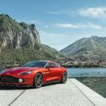 2017 Aston Martin Vanquish Zagato Coupe-15