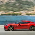 2017 Aston Martin Vanquish Zagato Coupe-16
