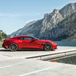 2017 Aston Martin Vanquish Zagato Coupe-18