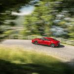 2017 Aston Martin Vanquish Zagato Coupe-4