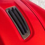 2017 Aston Martin Vanquish Zagato Coupe-6