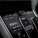 2017 Porsche Panamera interior-4