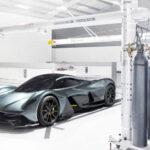 Aston Martin AM-RB 001 Concept-2