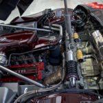 Bare Carbon Fiber Ferrari Enzo For Sale-15