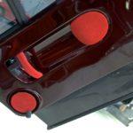 Bare Carbon Fiber Ferrari Enzo For Sale-18