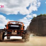 Forza Horizon 3 launch trailer-1