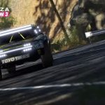 Forza Horizon 3 launch trailer-2