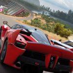 Forza Horizon 3 launch trailer-3