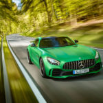 Mercedes-AMG-GT-R-launched-1