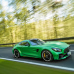 Mercedes-AMG-GT-R-launched-10