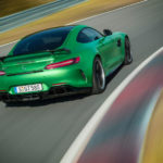 Mercedes-AMG-GT-R-launched-11