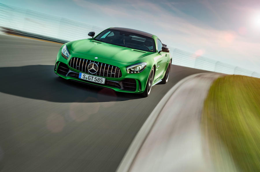 Mercedes-AMG-GT-R-launched-13