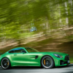 Mercedes-AMG-GT-R-launched-2