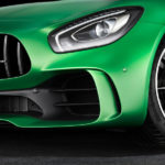 Mercedes-AMG-GT-R-launched-3