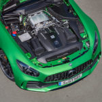 Mercedes-AMG-GT-R-launched-6