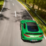 Mercedes-AMG-GT-R-launched-7