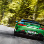 Mercedes-AMG-GT-R-launched-8