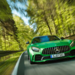 Mercedes-AMG-GT-R-launched-9
