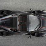 LaFerrari Spider official image-1