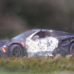 mid-engine-chevrolet-corvette-c8-spy-shots