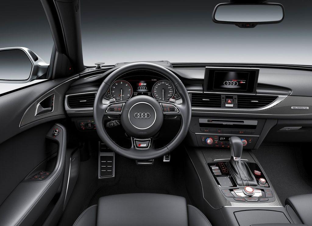 2015 Audi S6-1